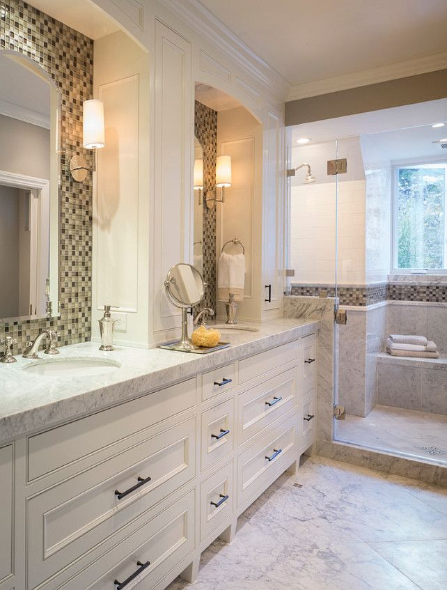 mirror bathroom bathroom cabinets bathroom vanities bathroom ideas