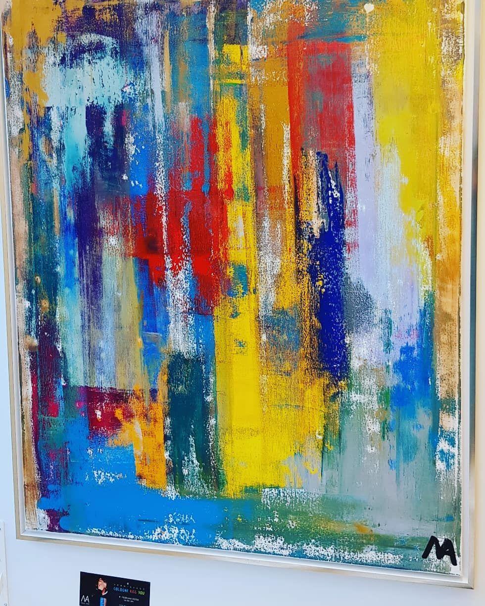 Gefallt 0 Mal 0 Kommentare Galerie Wehr Galeriewehr Auf Instagram Mikail Akar New Pictures Rahmen Galeriewehr Ei In 2020 Abstract Abstract Artwork Painting