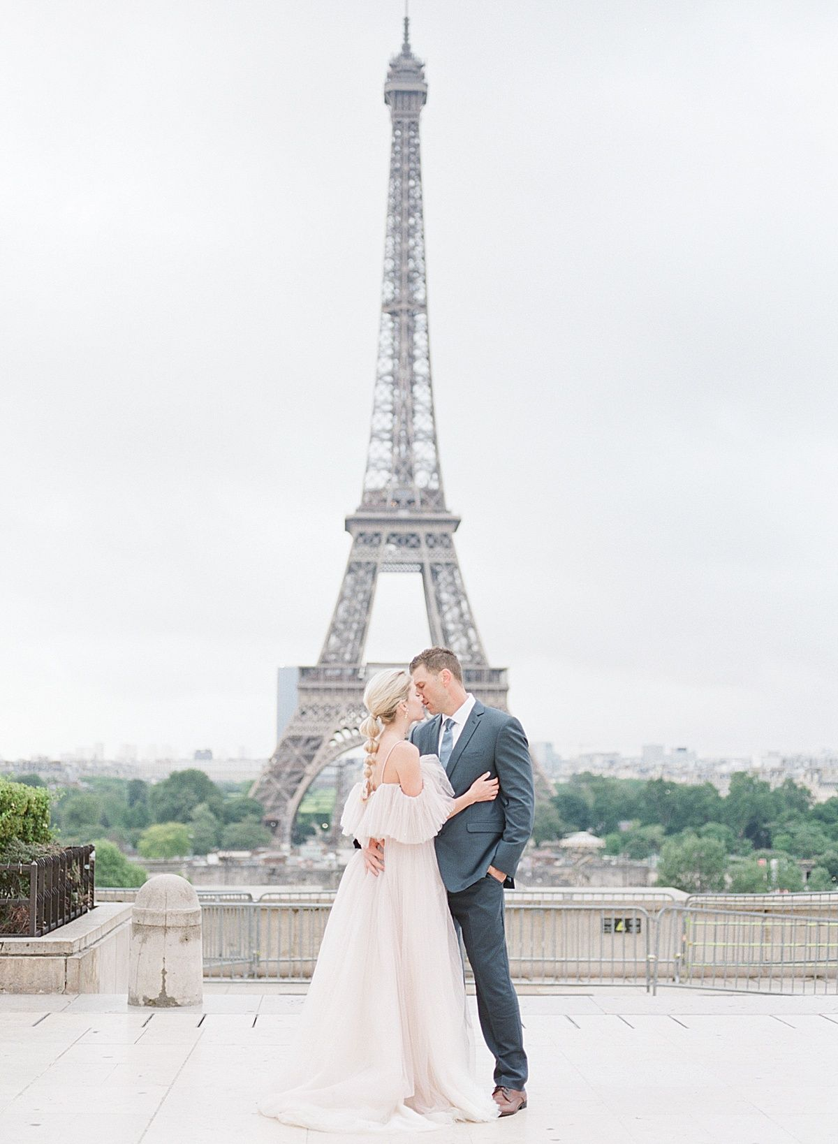 Pin On Paris Weddings