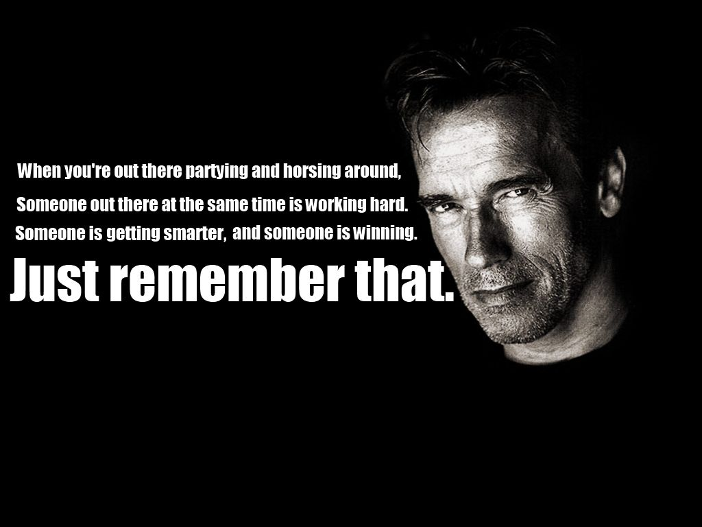 Navy Seal Quotes Endearing Navy Seal Quotes Motivational  Google Search  Words  Pinterest . 2017