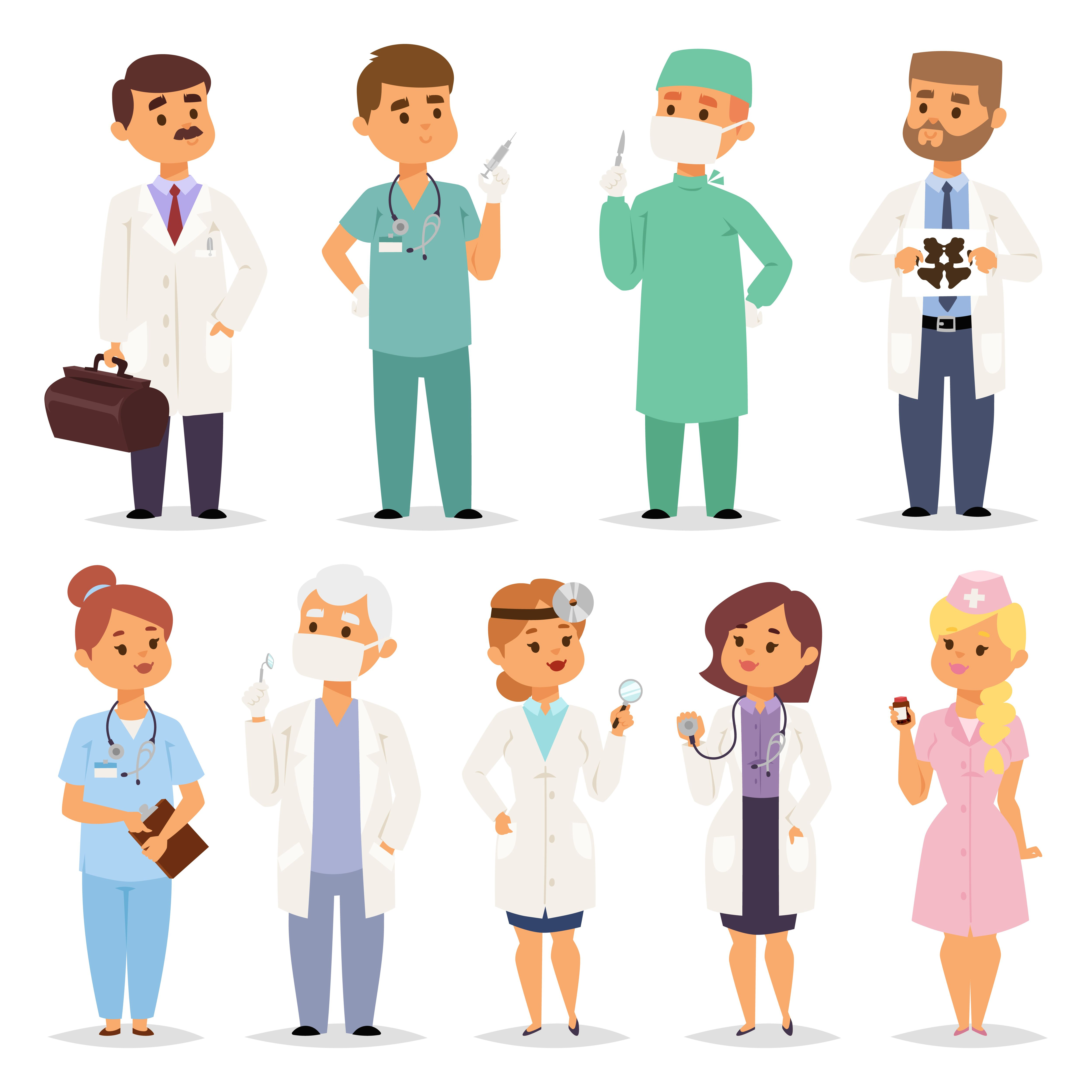 how to become an oncologist doctor