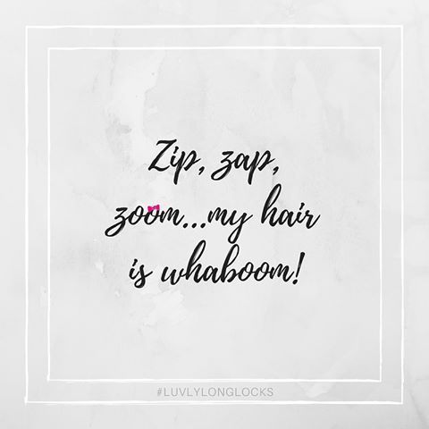 Luvlylonglocks The Premier Website For Salons Stylists And Hair Lovers Selfie Quotes Rhyming Quotes Instagram Quotes