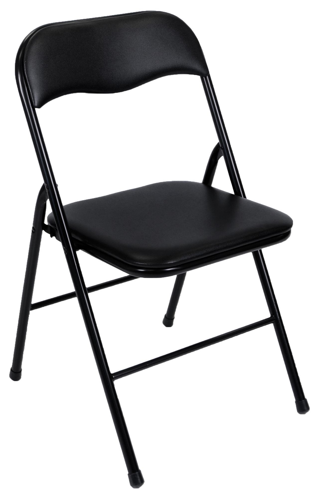 Folding Chairs Canadian Tire Folding Chairs Black Black Folding Chair Kitchen Dining Room
