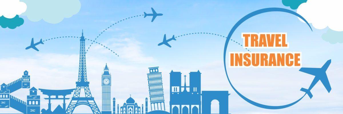 Benefits of Having HDFC ERGO Travel Insurance Policy ...