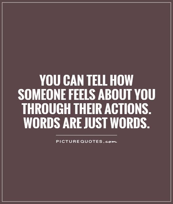 Pin By Michele Manion On Think About It Quotes Words Words Quotes
