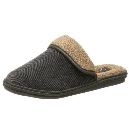 Kohls Clarks Shoes