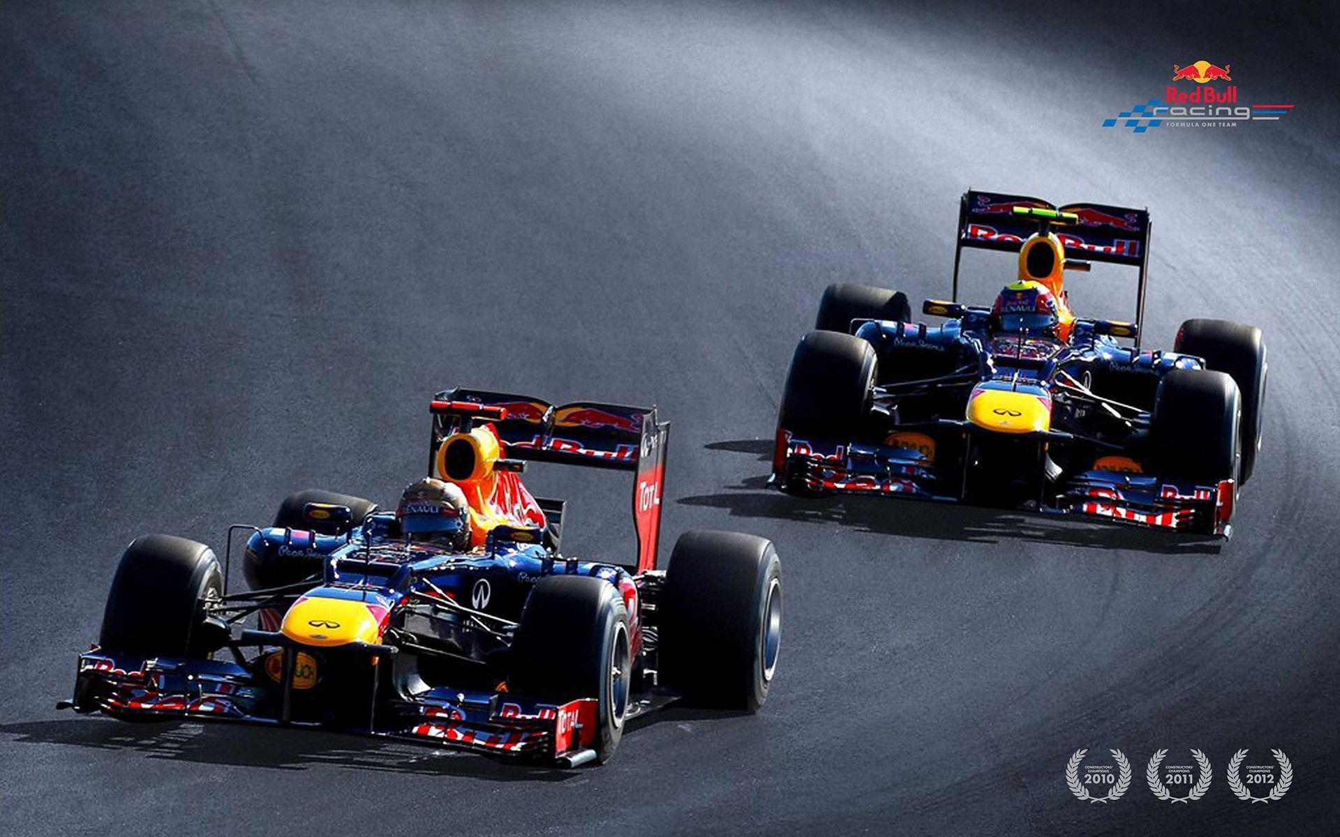 Red Bull F1 Wallpaper For Android ZNg (With images) Red