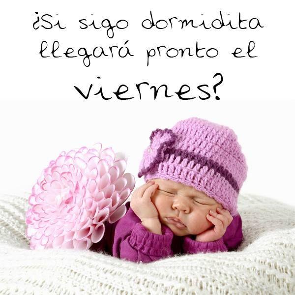 Bebe durmiendo #Bellasimagenes #Bebesdurmiendo #mama #bebe | Fotos ...