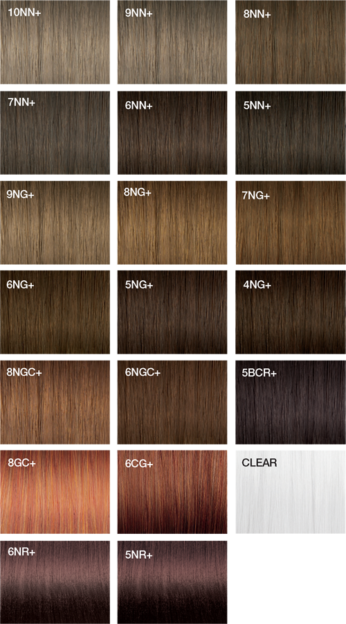 Awesome 6ng Hair Color Joico And Description Hair Color Chart Clairol Hair Color Chart Joico Color