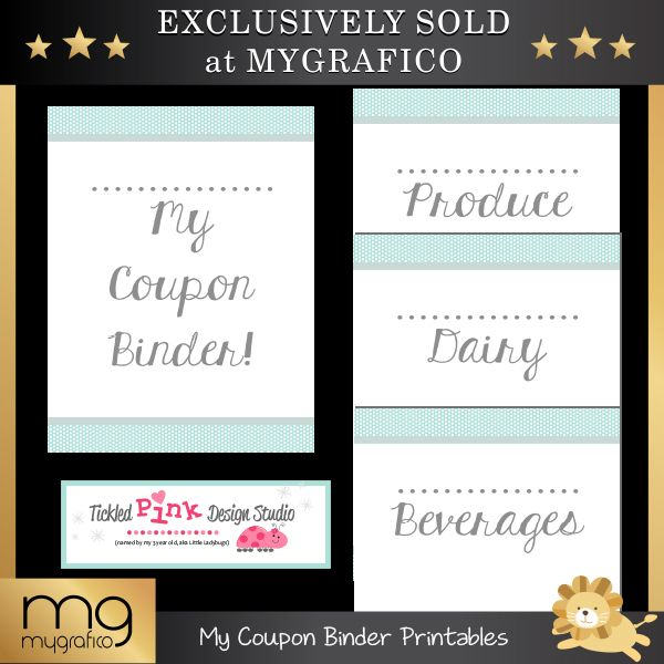 It is a graphic of Divine Pink Coupons Printable