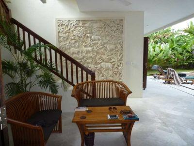 Acheter Une Villa A Bali Vendre Une Villa En Indonesie Achats Maison A Bali Canggu Ubud Seminyak Kuta Jimbaran Luxury Accommodation Home Decor Home