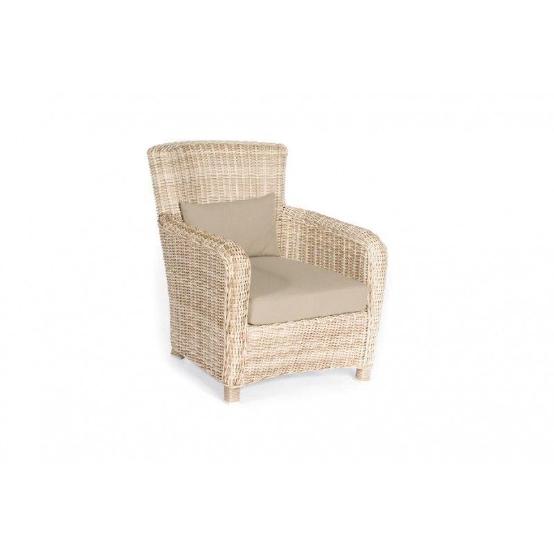 Lounge Sessel Fago Garten Moebel Lounge Sessel Lounge