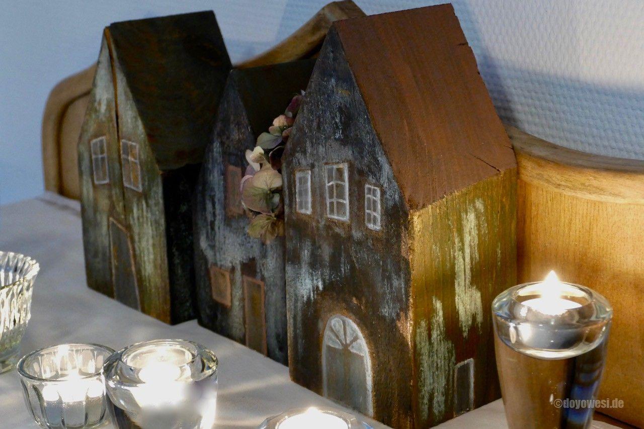 balkenhäuser mit patinafarbe | creatief | pinterest | urban
