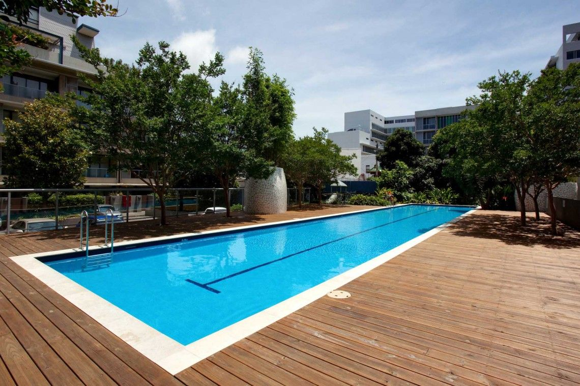 Commercial Pool Building Project 1 Lap Pool Cost Pool Lap Pool Cost Lap Pool Designs Building A Pool