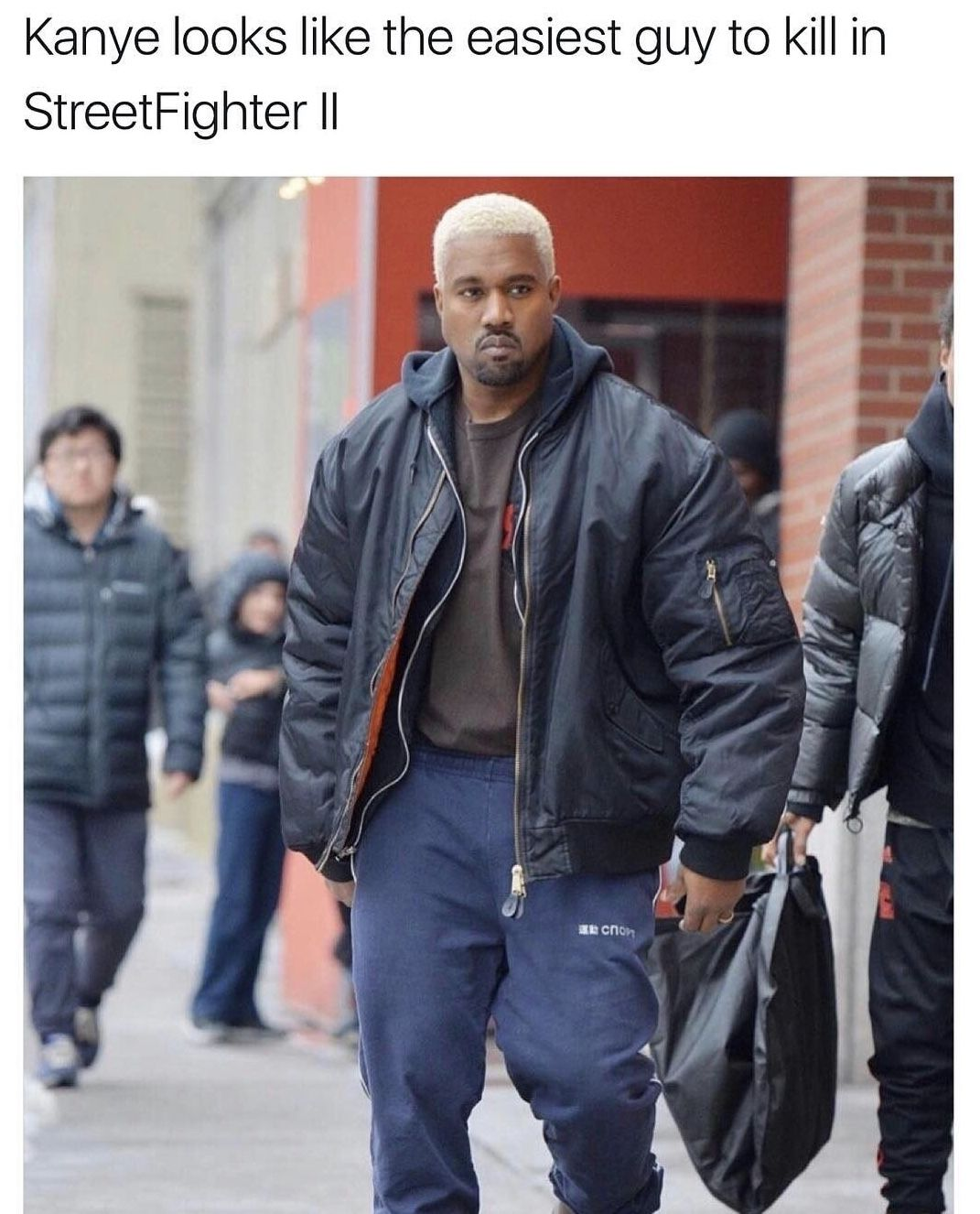 Kanye West Is Spotted During Rare Outing With Dad Rayin Malibu Kanye West Songs Kanye West Kanye West Style