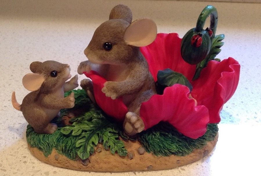 Charming Tails Lot of 5 Figurines Fitz & Floyd Friendship Easter Spring Set NEW   eBay