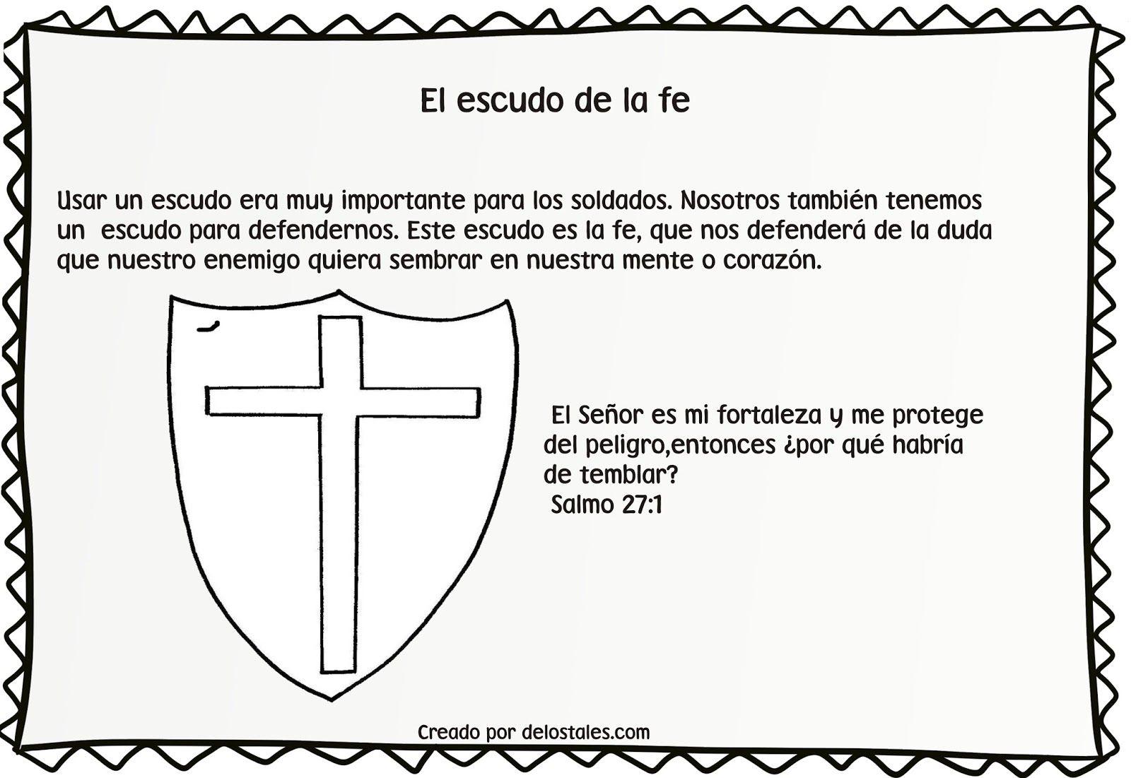 Recursos Cristianos Para Ninos | www.imagenesmy.com