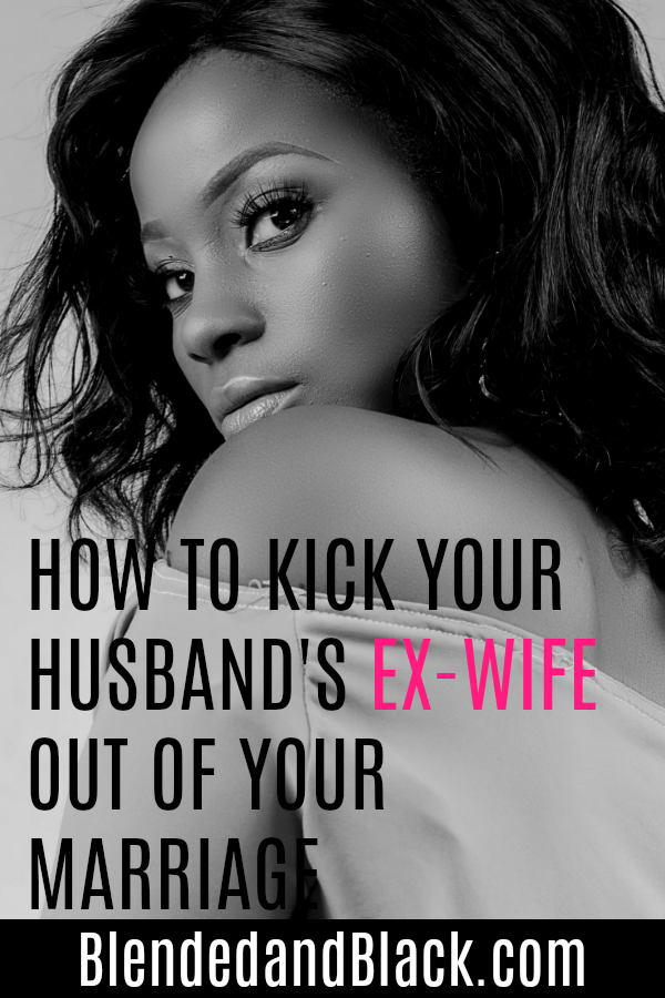 How To Leave Your Husband With No Money Uk