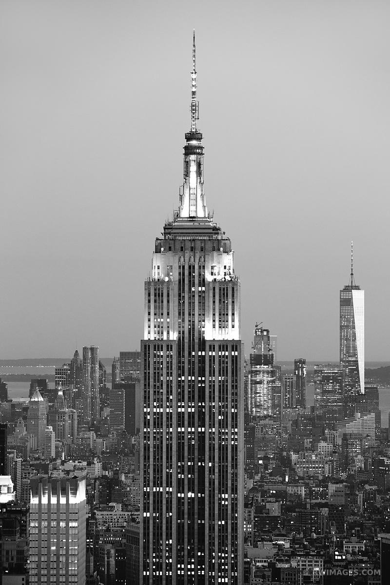 Fine Art Photography Prints New York City New York Black And White Photos Buy Framed Prints Canvas Metal Acrylic Fine Art Prints Framed Pictures L