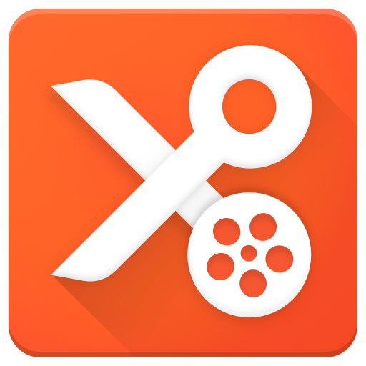 YouCut Video Editor for PC (Windows 7, 8, 10 and Mac) Free