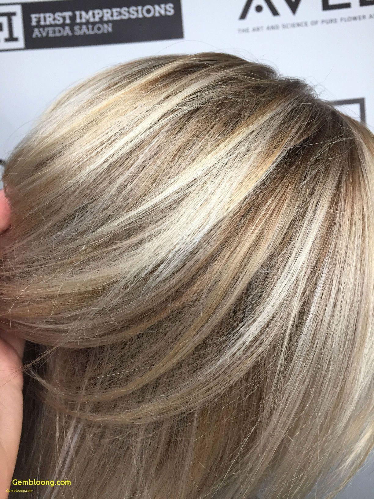 31+ Coiffure meche blonde le dernier