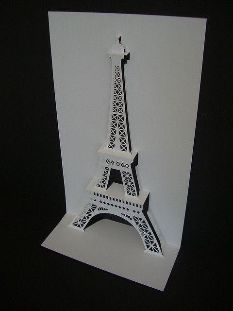 Black Eiffel Tower illustration, Eiffel Tower Landmark, Torre ... | 640x480