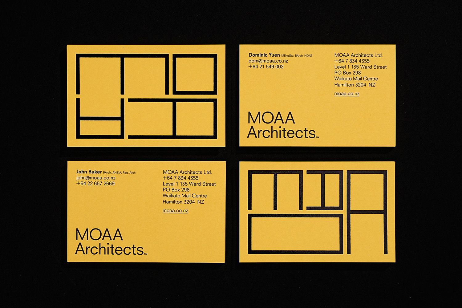 Photo of Great buildings and structures  #architecture #branding architecture branding, a…