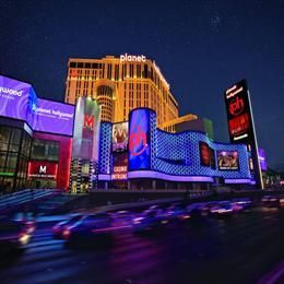 Las Vegas Hotel Deals Cheapest Hotel Rates In Las Vegas Nv Page