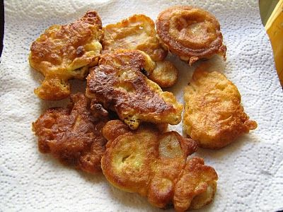 La cucina di Lilla (adessosimangia.blogspot.it): Antipasti ...