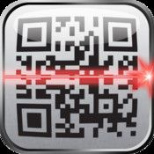 QR code scanner - My students are creating their own codes