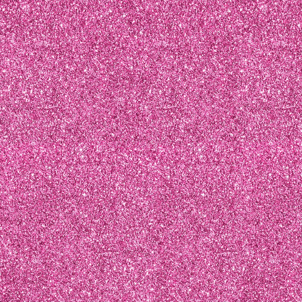 PINK SPARKLE GLITTER EFFECT QUALITY MURIVA FEATURE DESIGNER WALLPAPER 601530