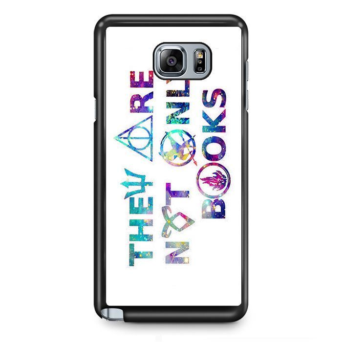 cover samsung note 3 harry potter