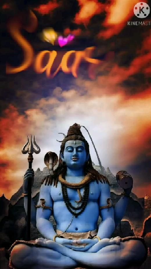 Bholenath | भोलेनाथ Status | Durga Digital