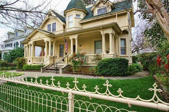 [11+] Historic Homes For Sale At Mamaroneck
