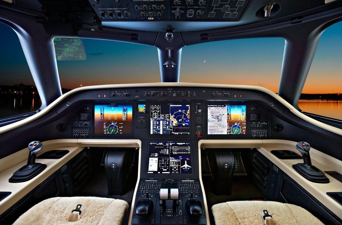 Jet Privato Lussuoso : Pin di ida rivera su jackie chan s million embraer private jet