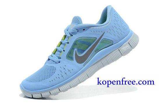 Nike Free Run 3 En Ligne Vendredi Kopen