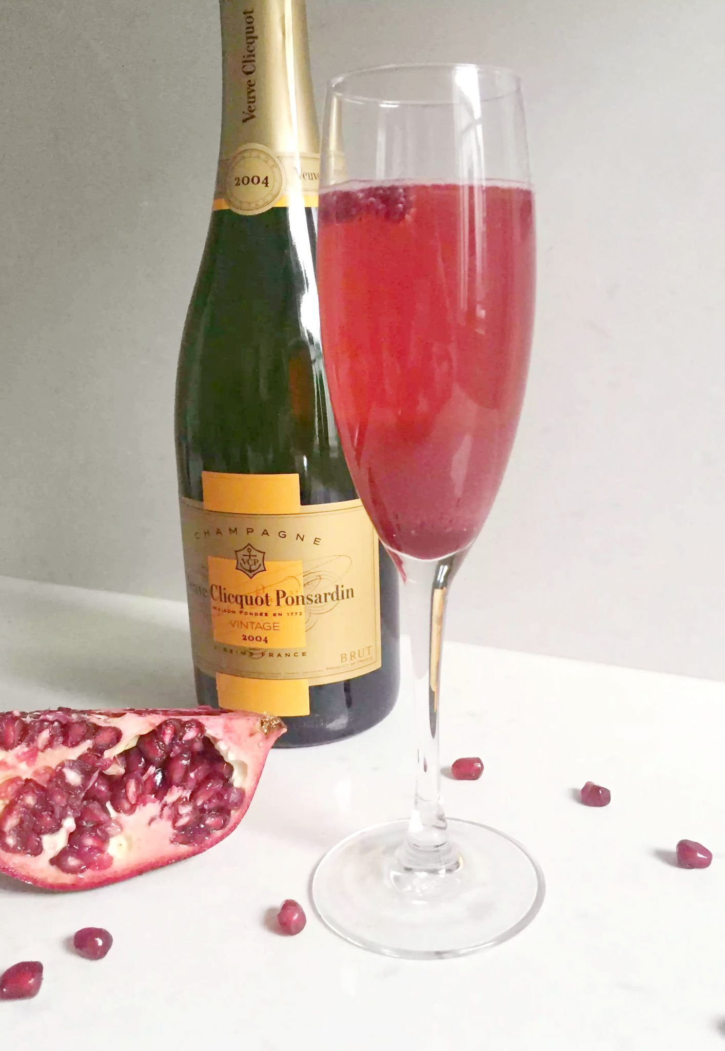 Log In Or Sign Up Wine Bottle Rose Wine Bottle Citrus