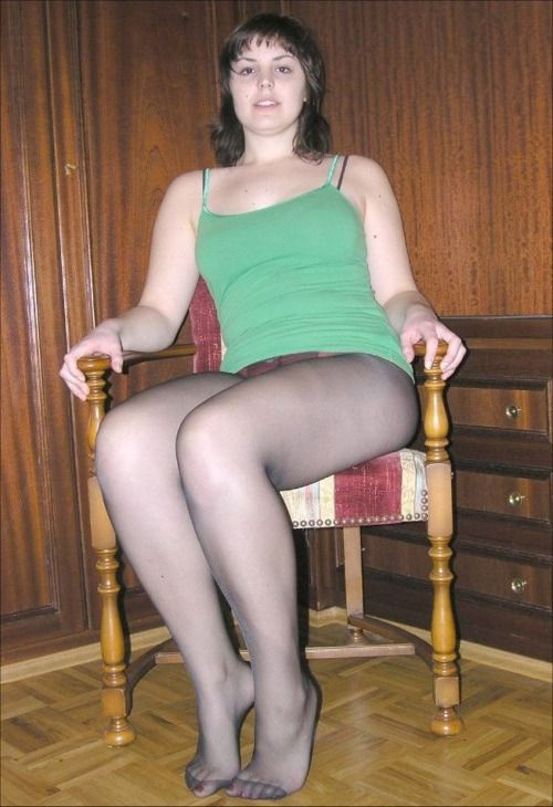 Pin On Sissy In Pantyhose