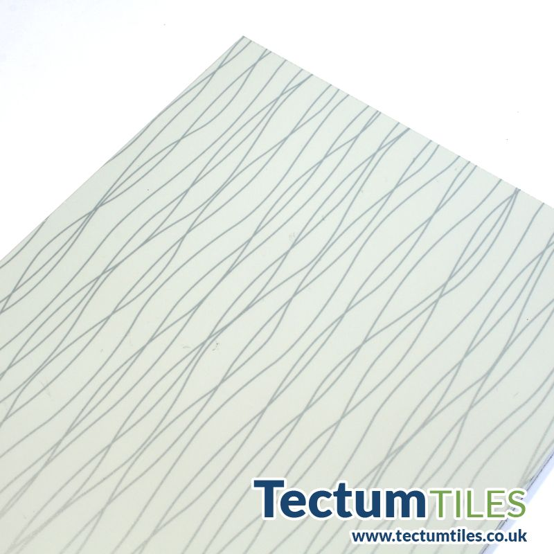 Thermal Resistance Gypsum Ceiling Tiles Calcium Silicate Ceiling
