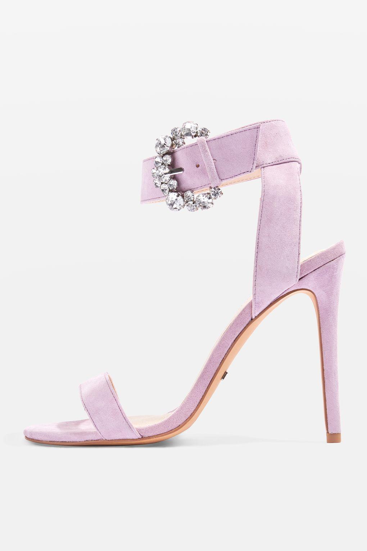 0ec0f4c6b6a8 Carousel Image 0 Embellished Sandals