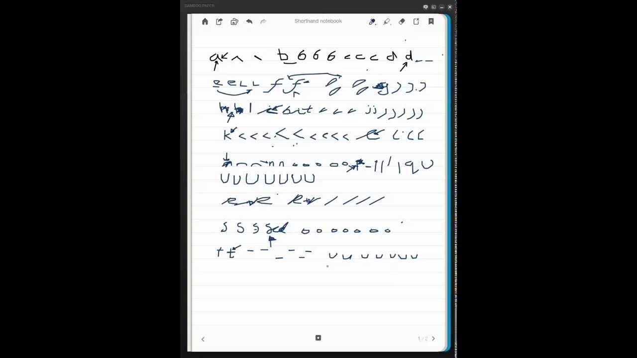 How to write the shorthand alphabet free lesson learn to write how to write the shorthand alphabet free lesson buycottarizona