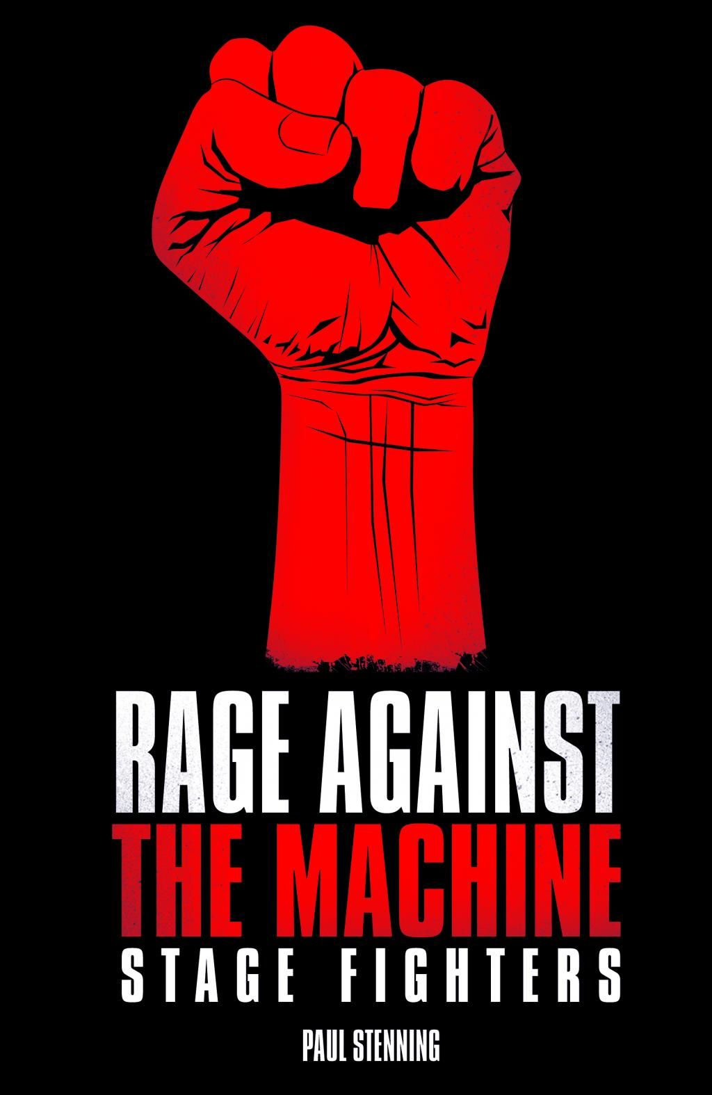 Ratm Hi Res Jpg 1024 1575 Rage Against The Machine Machine