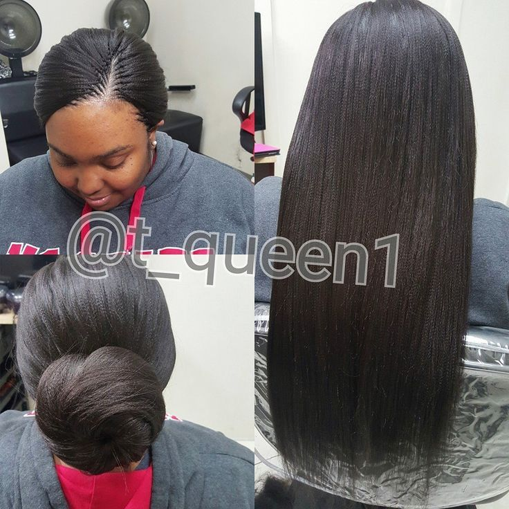 American And African Hair Braiding T Queen Hair Salon Is The Best Salon Around We Have Beautiful Gorgeo Hair Styles African Braids Hairstyles Queen Hair
