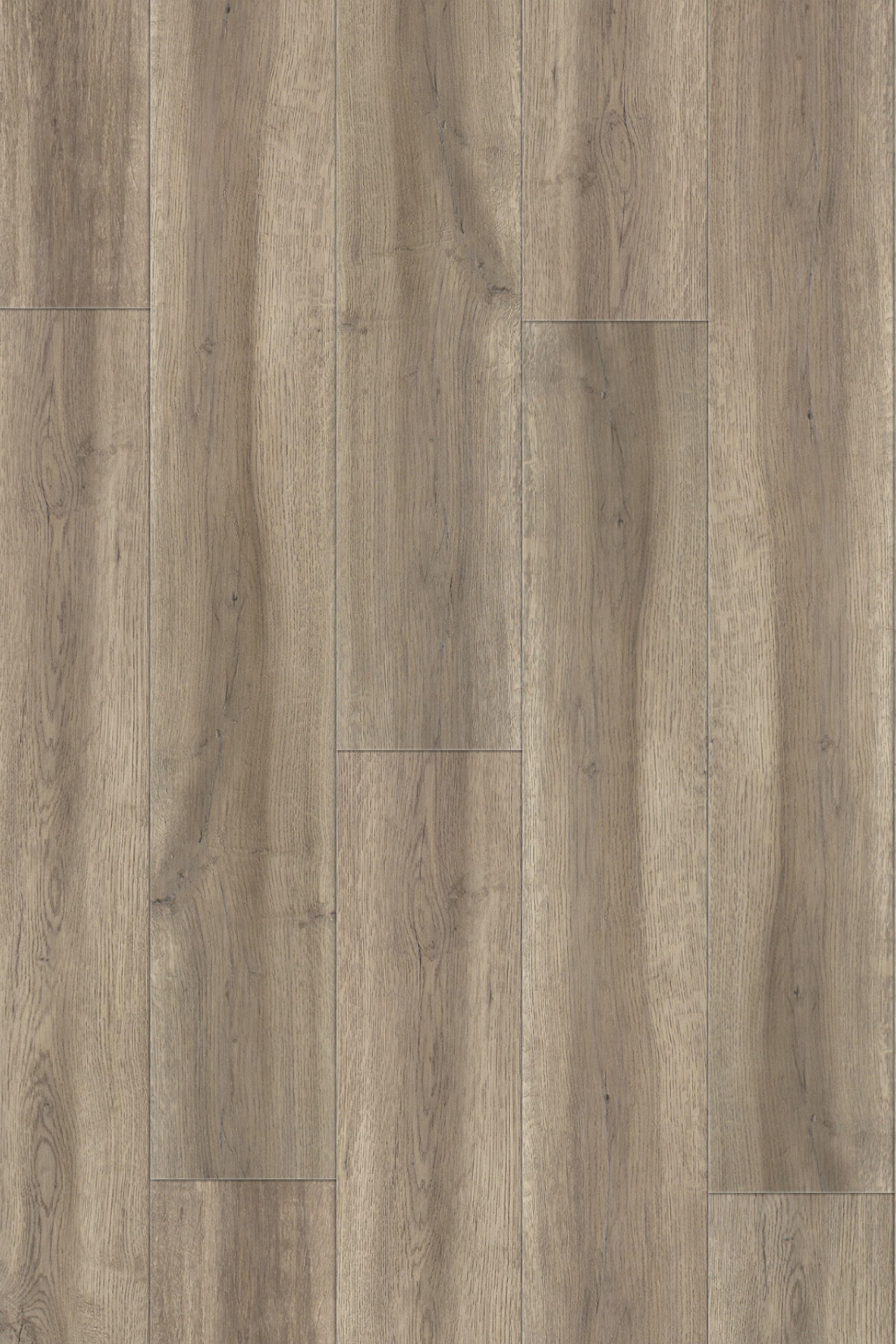 Pinnacle Peak In 2020 Hardwood Flooring Laminate Flooring