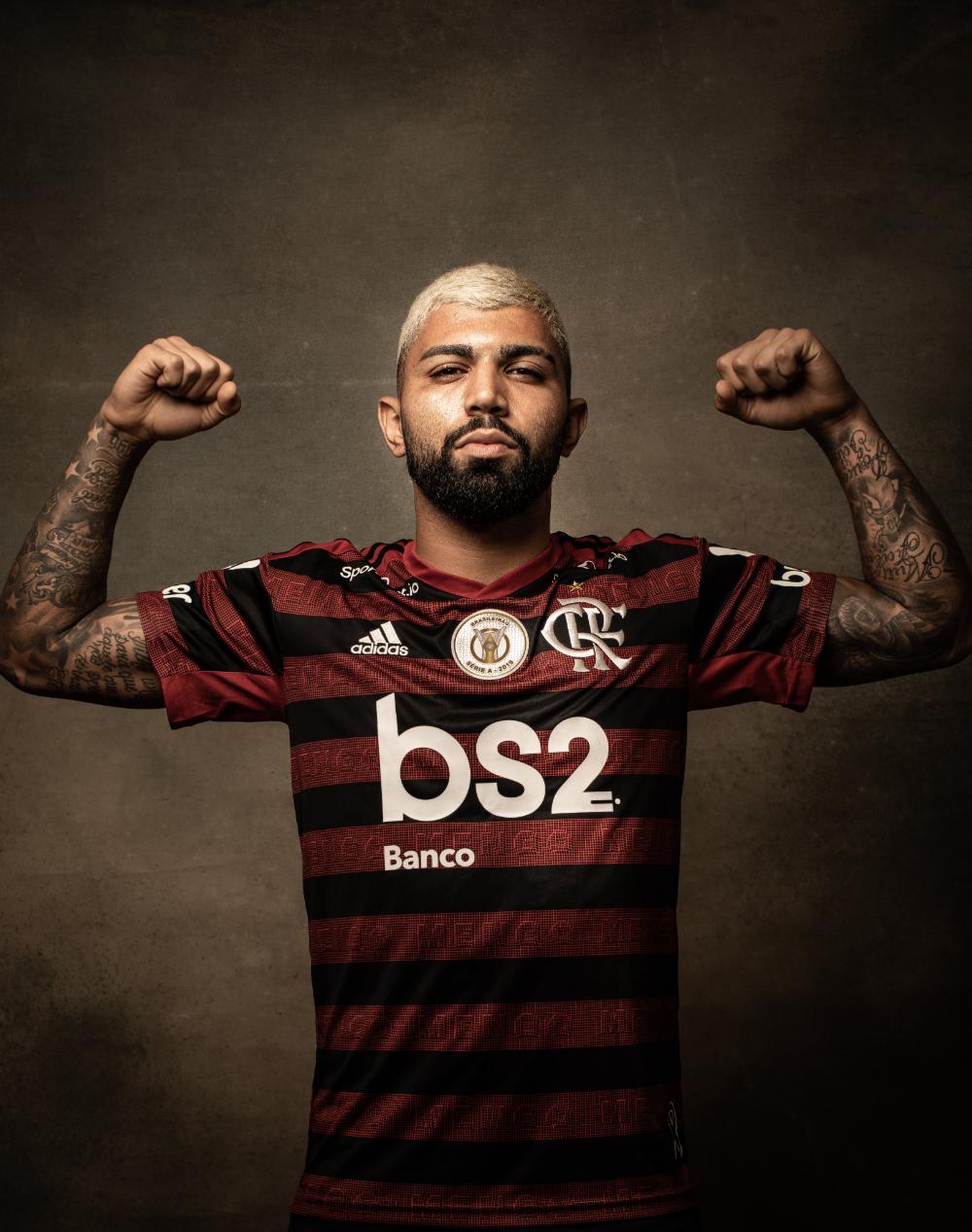 Conmebol Libertadores On Twitter Mens Tshirts Mens Tops Mens Graphic Tshirt
