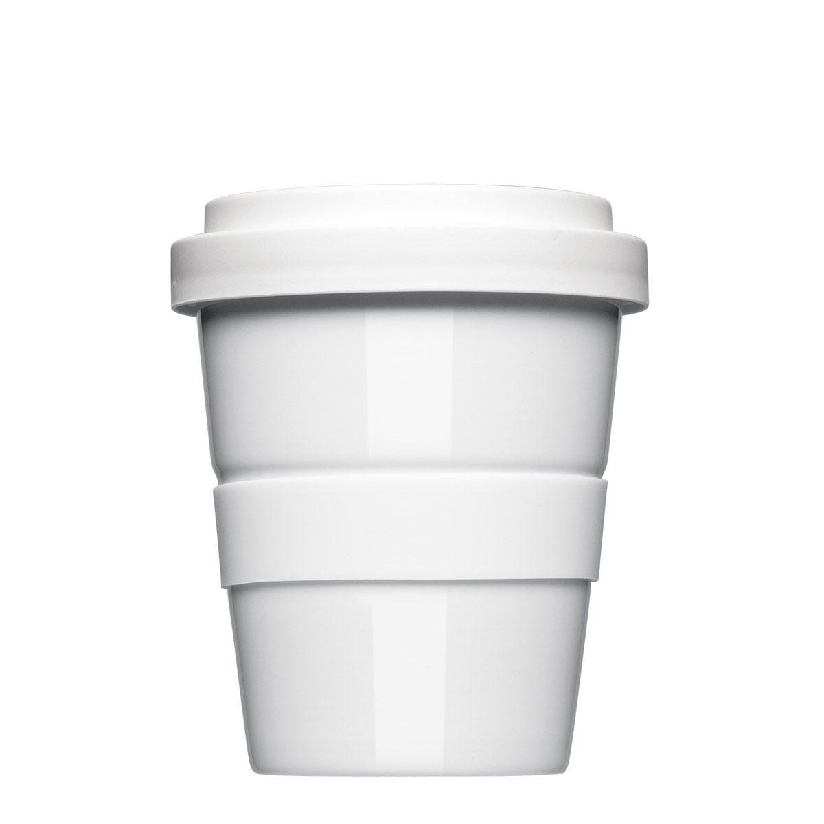 Coffee2go Small Der Original Coffee To Go Becher Designbecher Aus