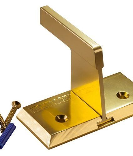 security superstore french doors devices alarms obschenie door the home