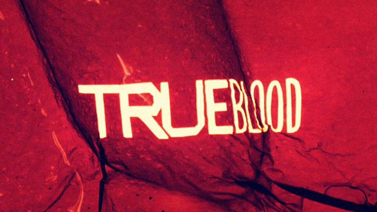 HBO – True Blood Main Title on Vimeo