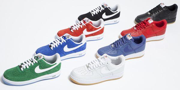 En février, Foot Locker prend son pied | Foot locker, Puma et Adidas