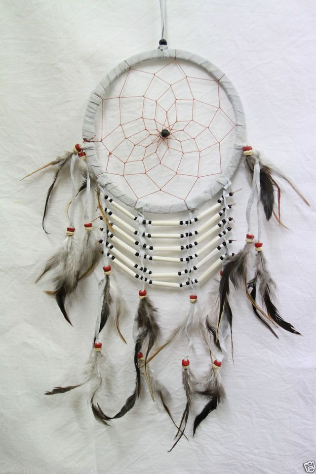Indian Dream Catchers For Sale Native dream catchers Google Search dreamcatcher patterns 4